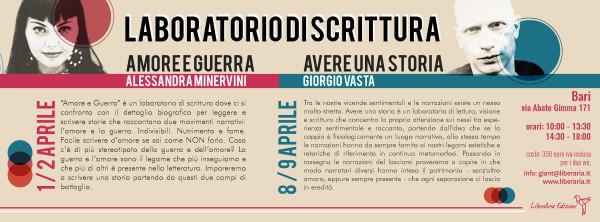 banner web corso-06